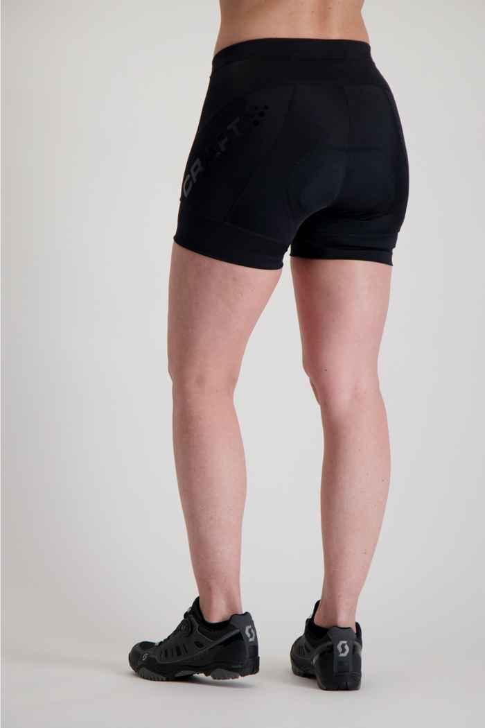 Craft Essence Hot short de bike femmes 2