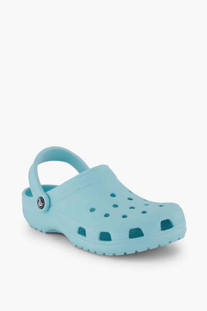 Crocs Classic Clog slipper donna 1