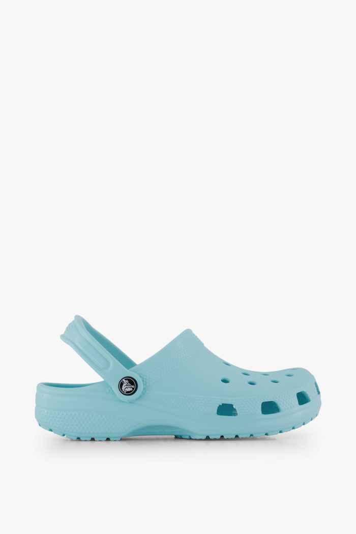 Crocs Classic Clog slipper donna 2