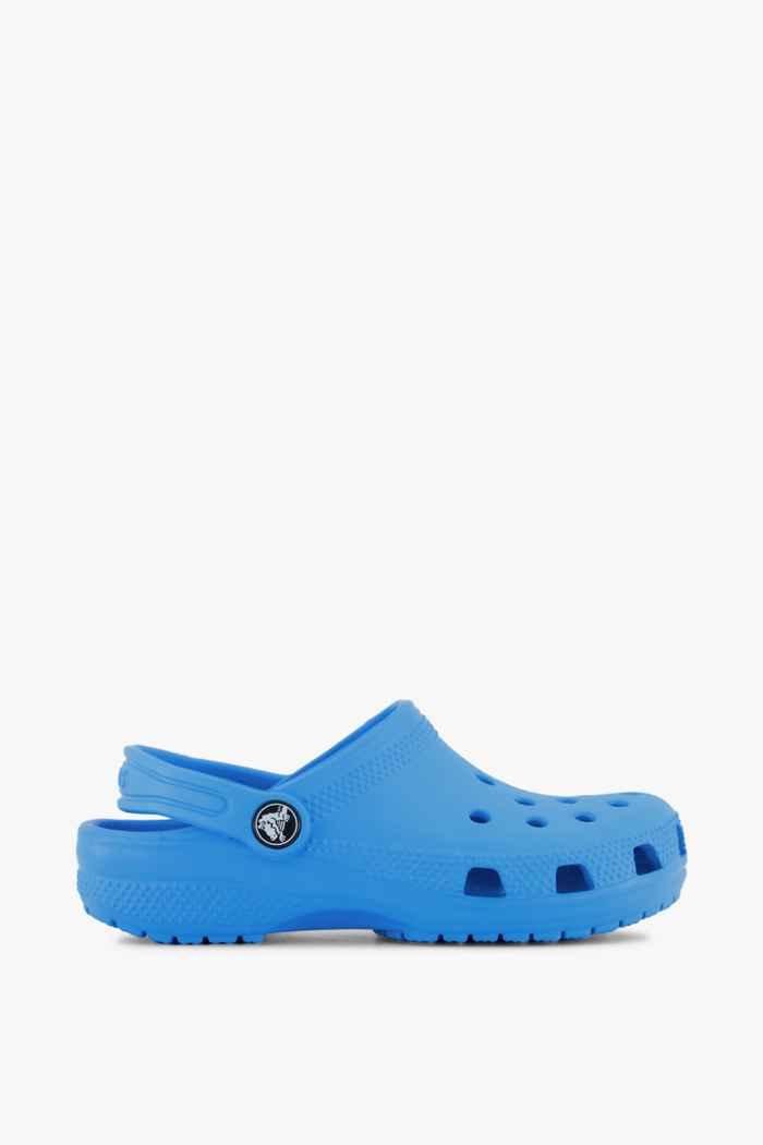 Crocs K'S Classic slipper bambini 2