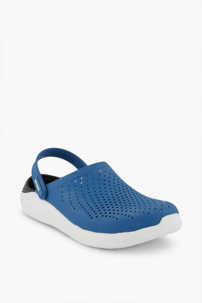 Crocs Literide Clogs slipper hommes 1