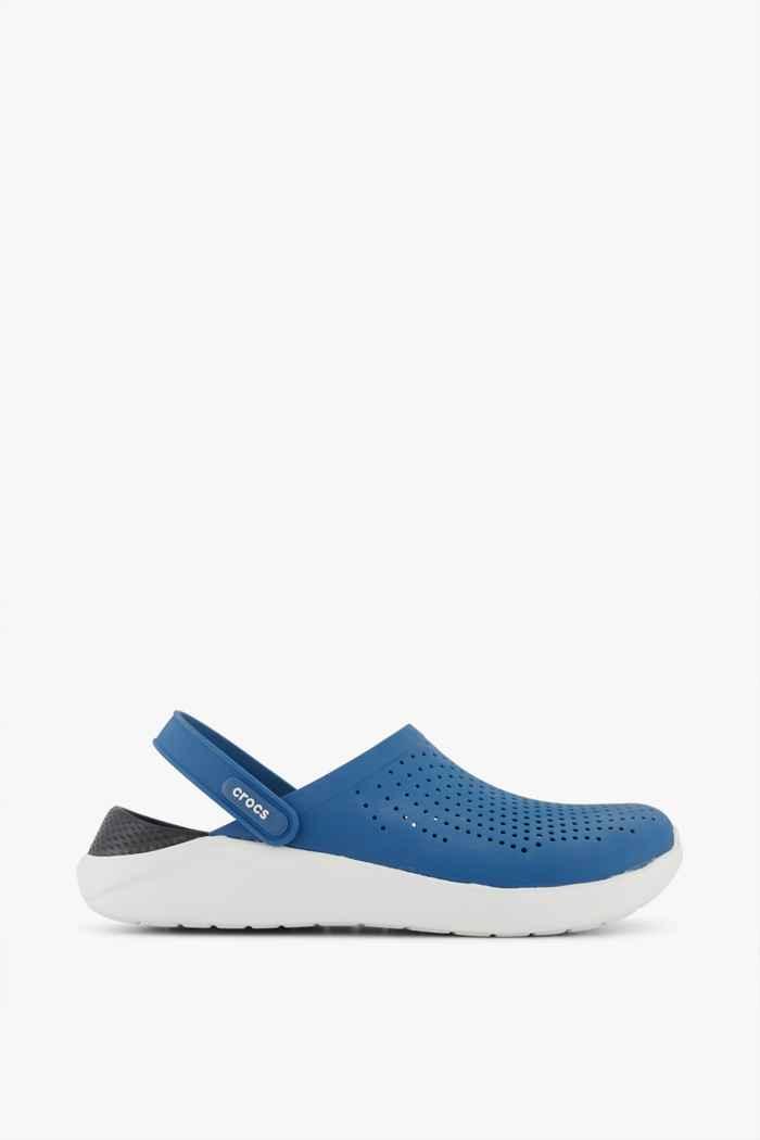Crocs Literide Clogs slipper hommes 2