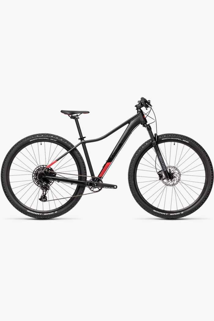 Cube Access WS SL 27.5/29 mountainbike femmes 2021 1