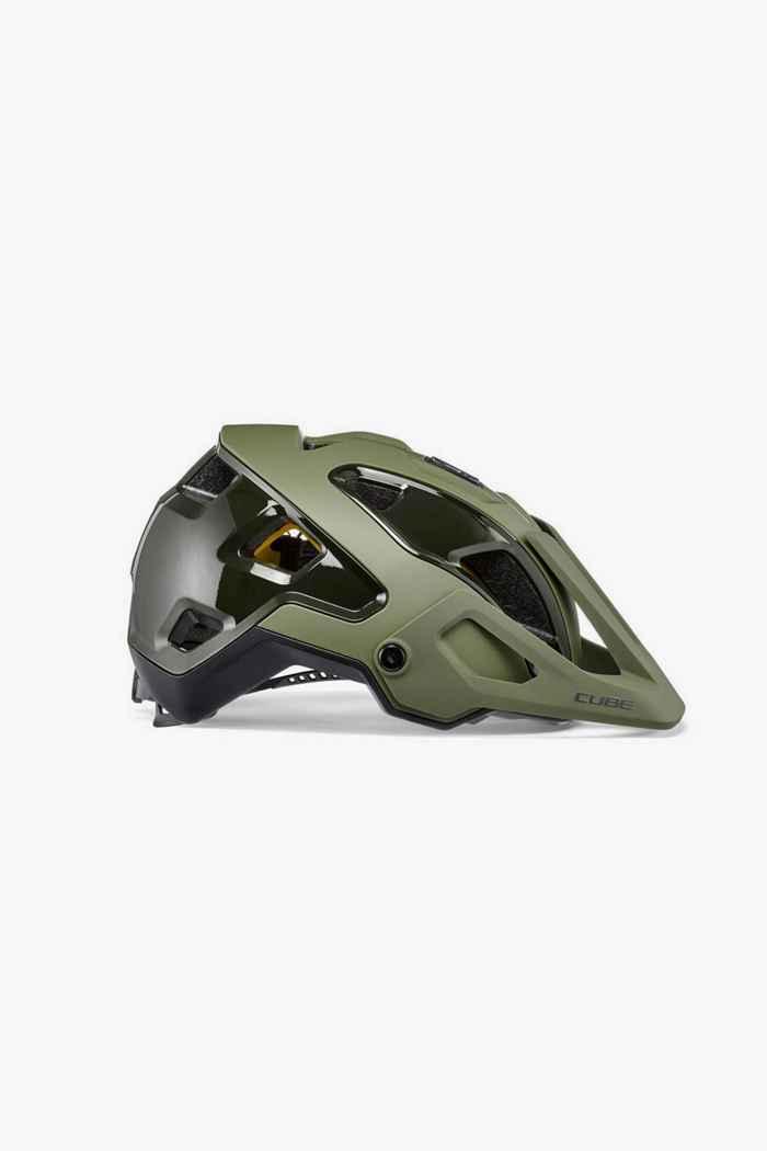 Cube Strover Mips casque de vélo 2