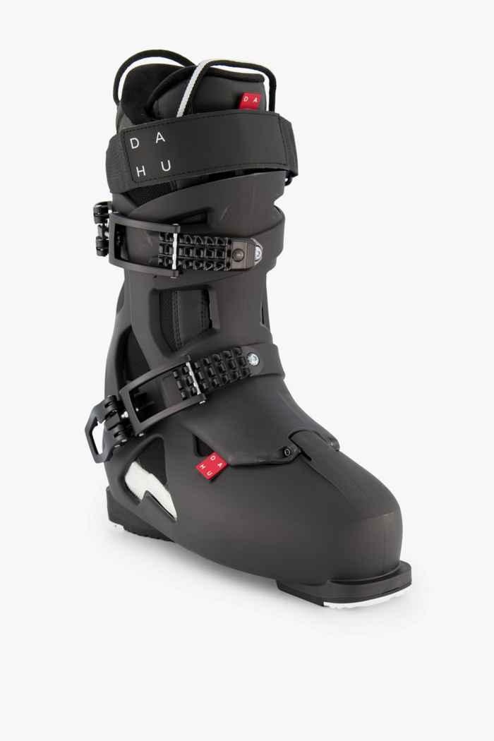 DAHU Ecorce 01 M120 chaussures de ski hommes 1
