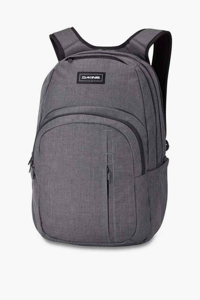 Dakine Campus Premium 28 L sac à dos Couleur Anthracite 1