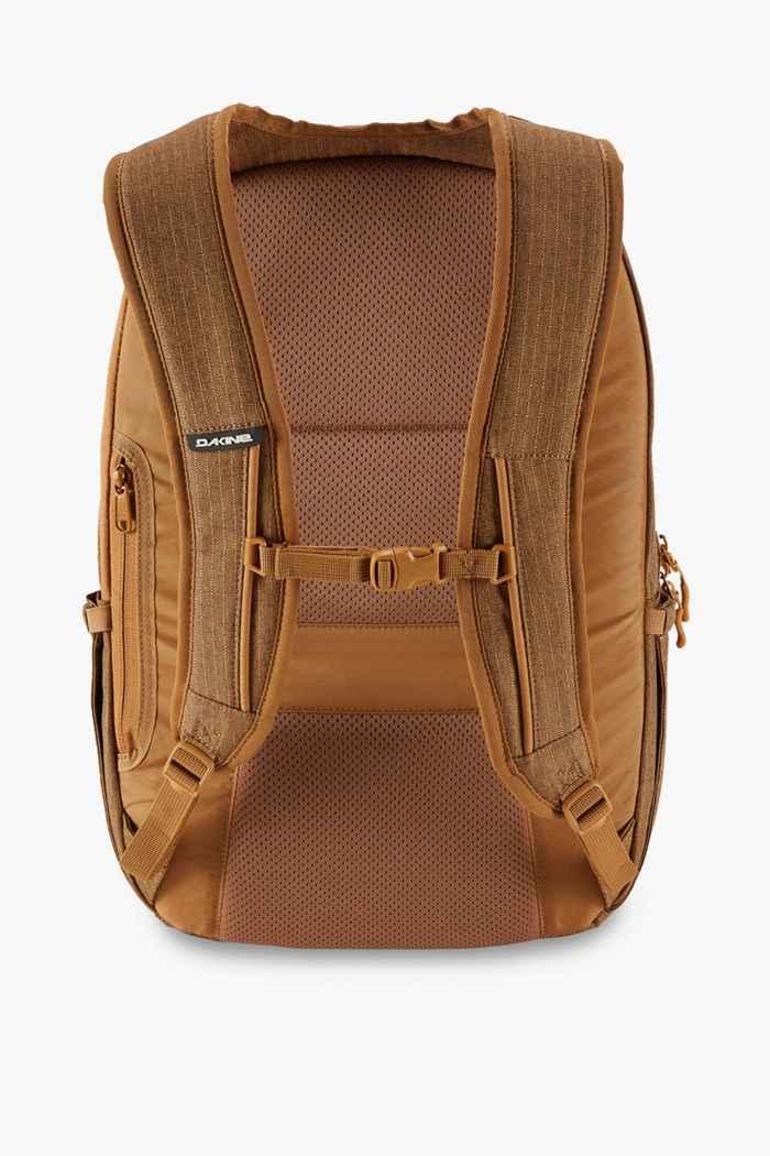 Dakine Campus Premium 28 L sac à dos Couleur Beige 2