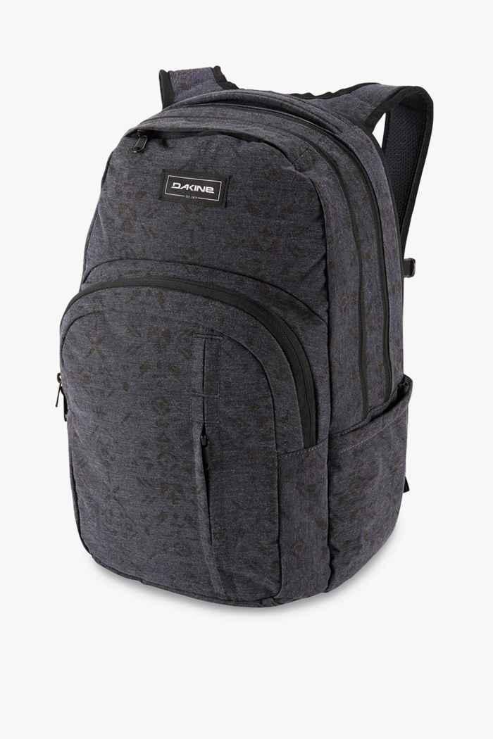 Dakine Campus Premium 28 L sac à dos Couleur Bleu navy 1