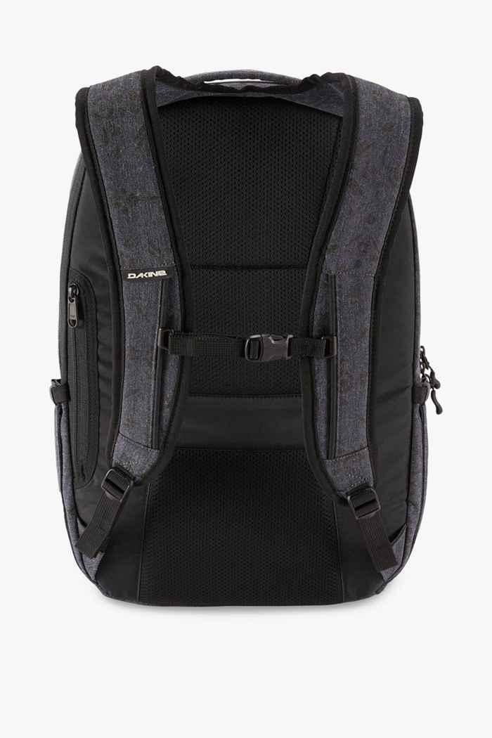 Dakine Campus Premium 28 L sac à dos Couleur Bleu navy 2