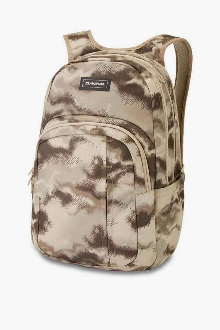 Dakine Campus Premium 28 L sac à dos Couleur Camouflage 1