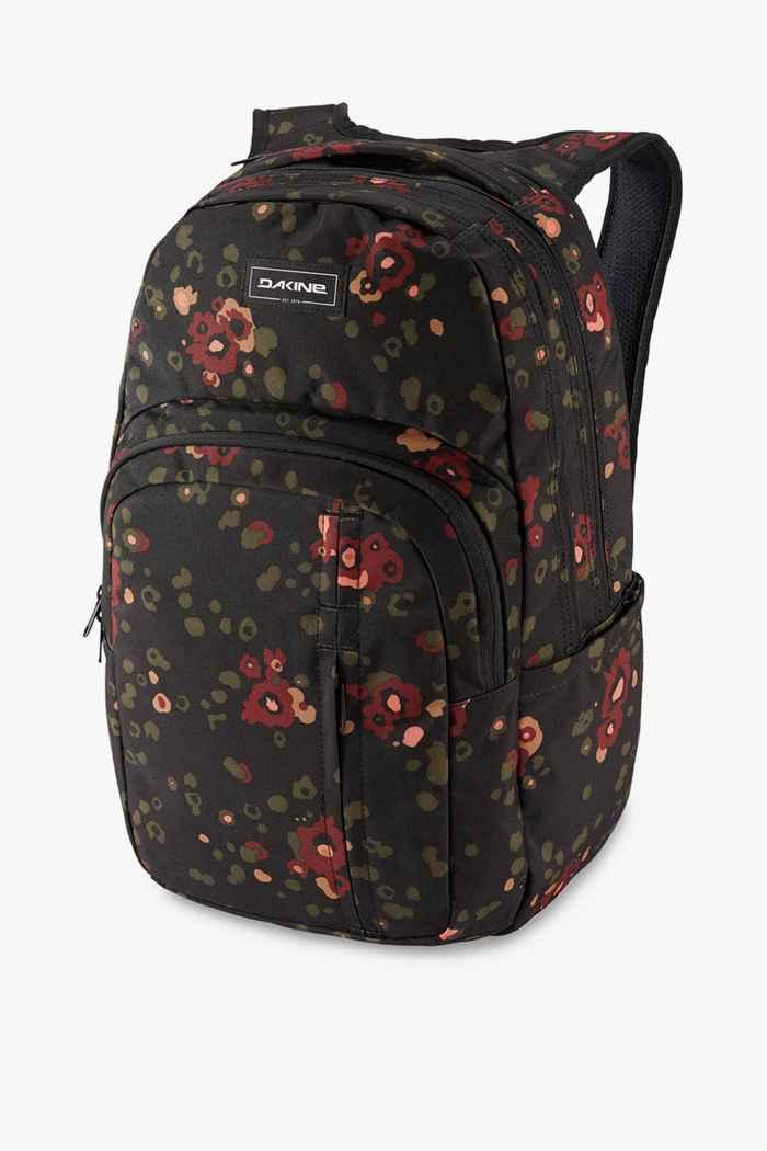 Dakine Campus Premium 28 L sac à dos Couleur Kaki 1