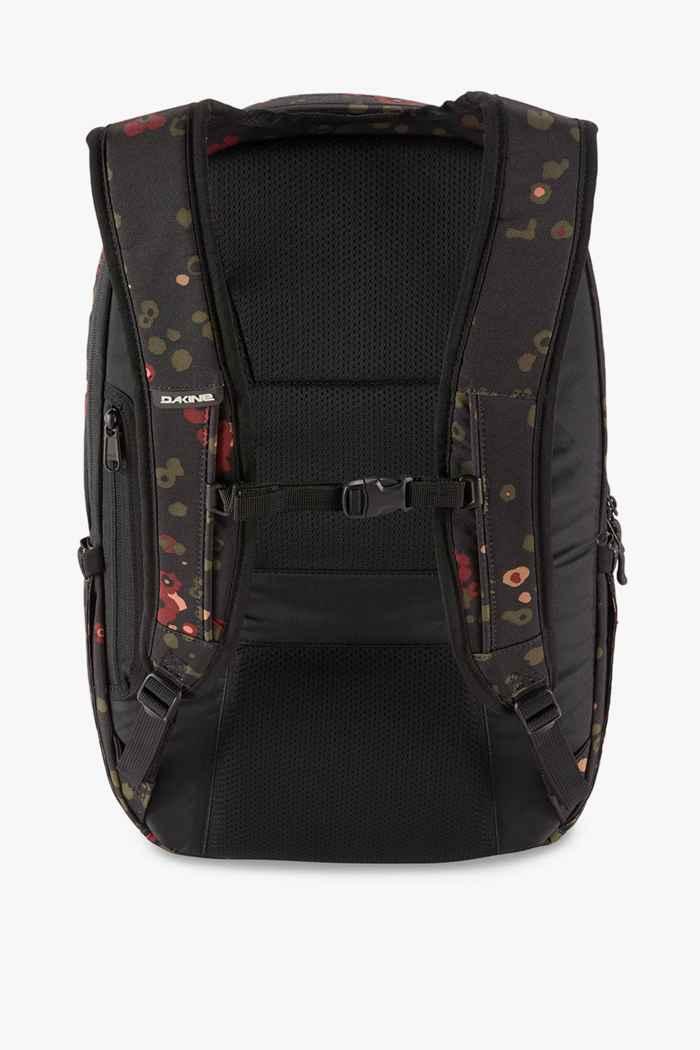 Dakine Campus Premium 28 L sac à dos Couleur Kaki 2