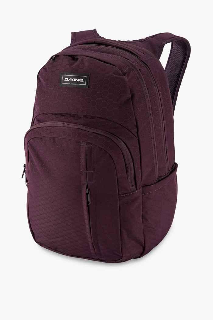 Dakine Campus Premium 28 L sac à dos Couleur Violett 1