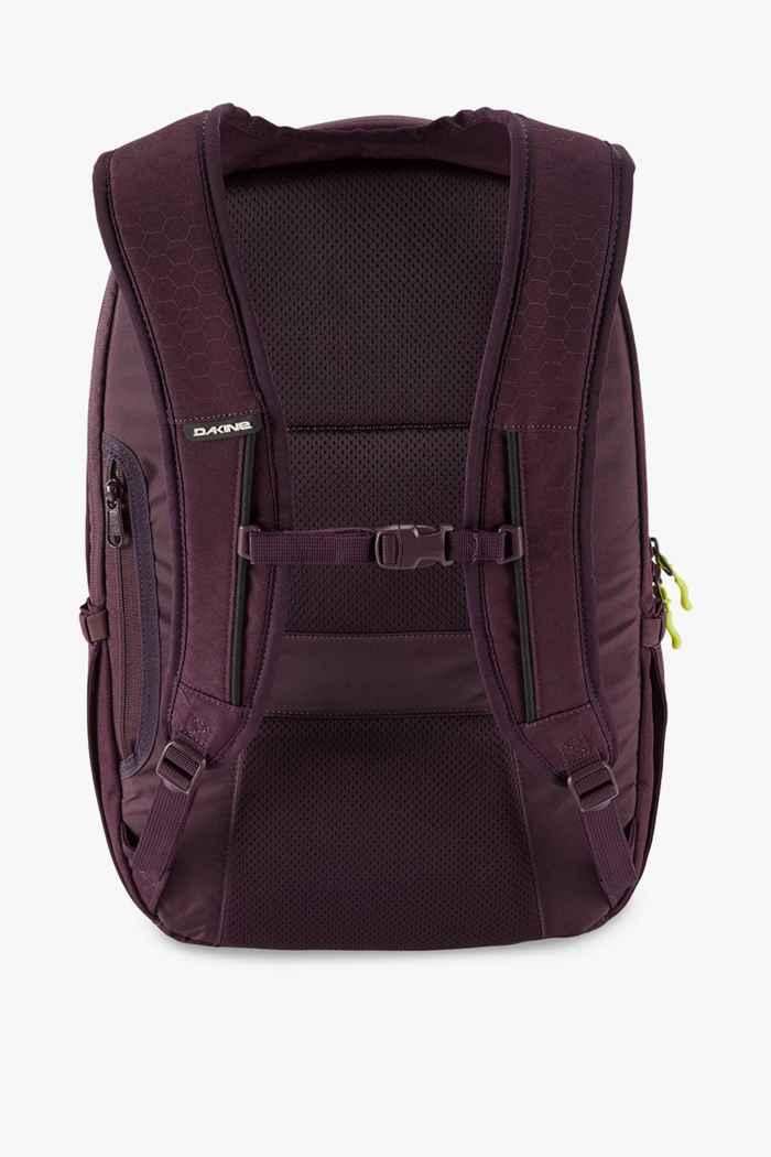 Dakine Campus Premium 28 L sac à dos Couleur Violett 2