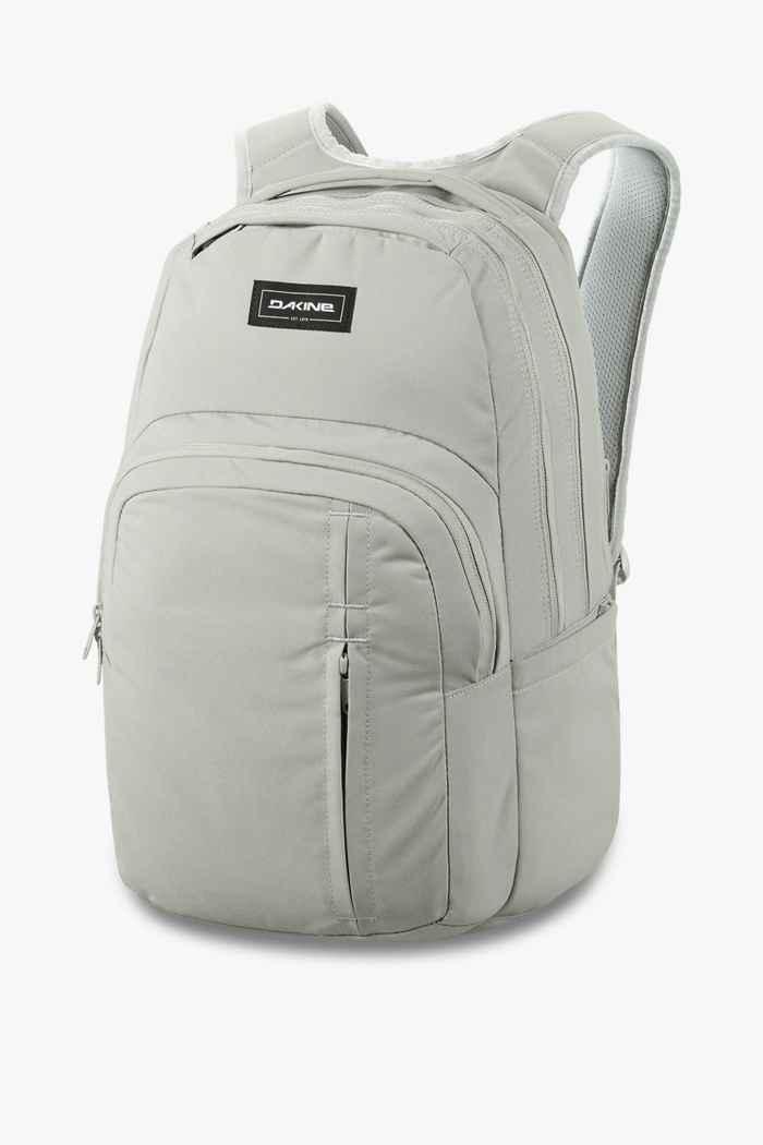 Dakine Campus Premium 28 L sac à dos Couleur Wüste 1