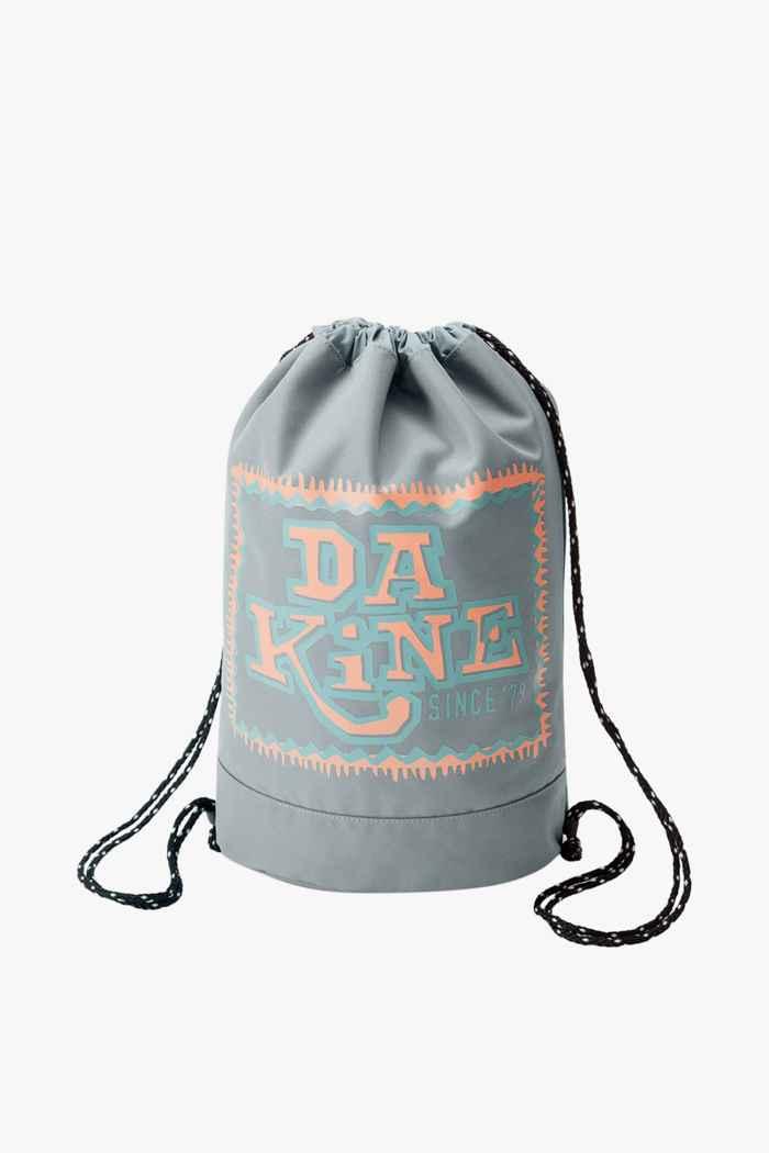 Dakine Cinch 16 L gymbag Couleur Pas de couleur indiquée 1