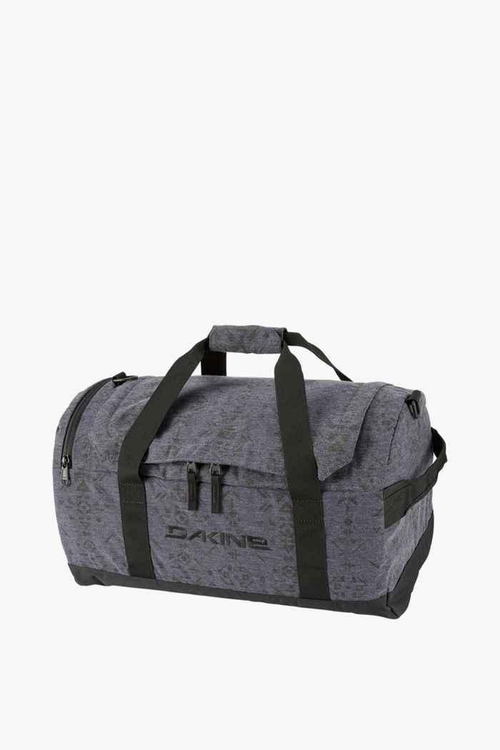 Dakine EQ 35 L sac de sport Couleur Bleu navy 1