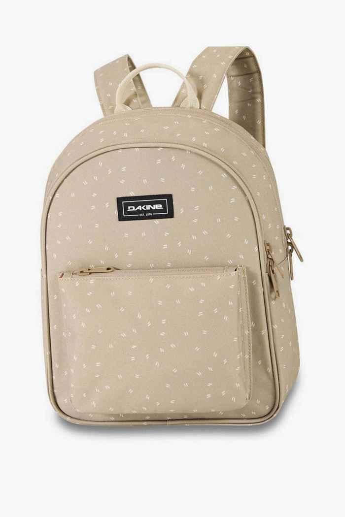 Dakine Essentials Mini 7 L sac à dos Couleur Beige 1