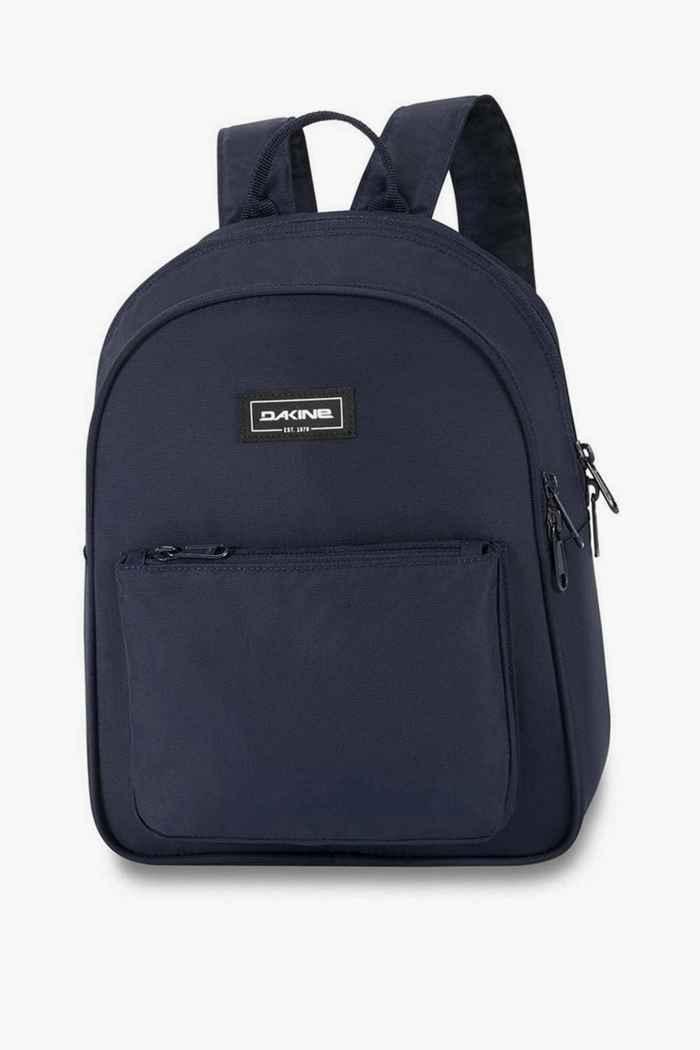 Dakine Essentials Mini 7 L sac à dos Couleur Bleu foncé 1