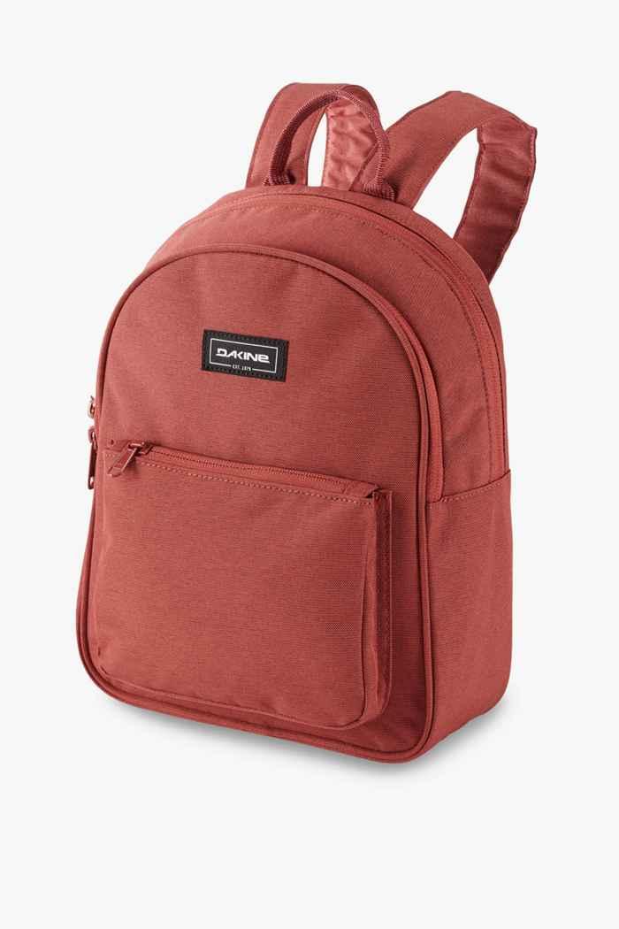 Dakine Essentials Mini 7 L sac à dos Couleur Bordeaux 1