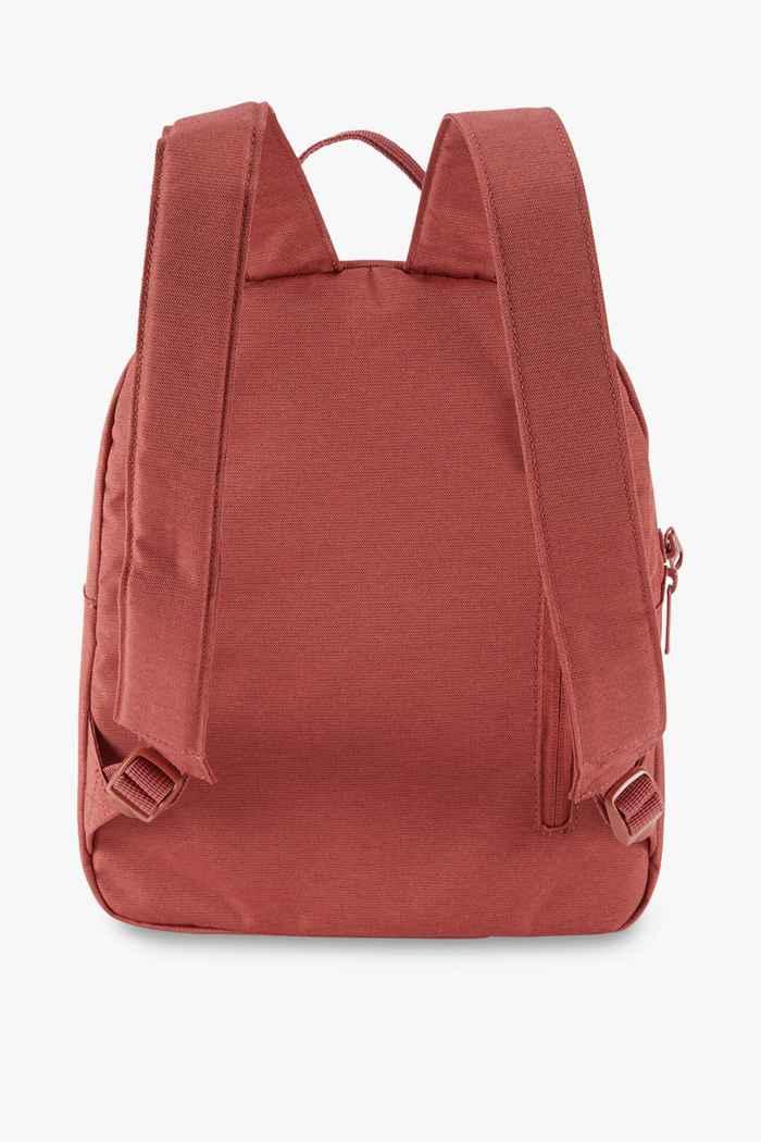 Dakine Essentials Mini 7 L sac à dos Couleur Bordeaux 2