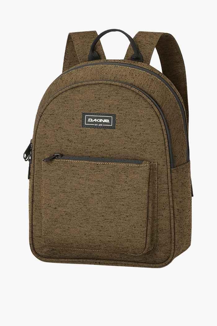 Dakine Essentials Mini 7 L sac à dos Couleur Olive 1