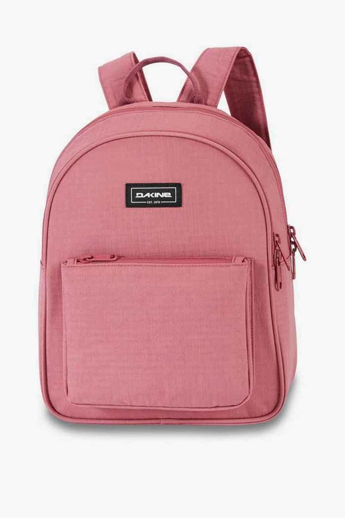 Dakine Essentials Mini 7 L sac à dos Couleur Rose 1