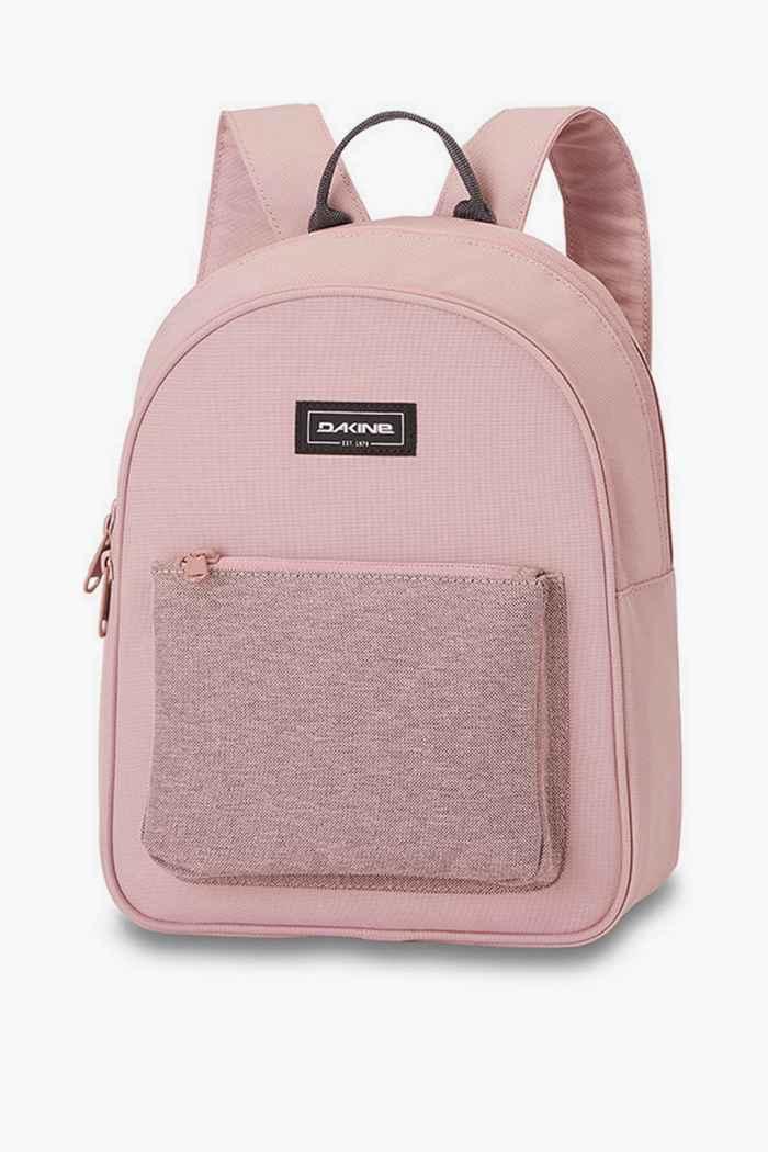 Dakine Essentials Mini 7 L zaino Colore Rosa 1