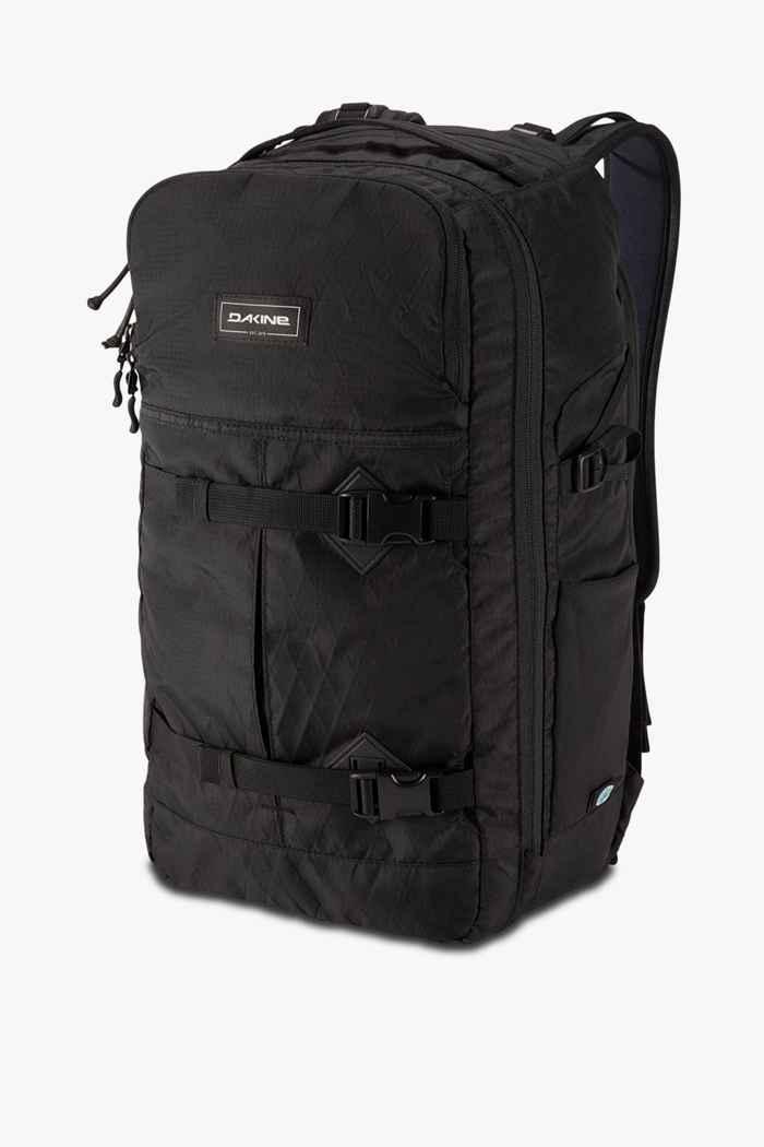 Dakine Split Adventure 38 L sac à dos 1