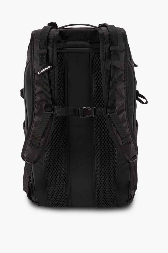 Dakine Split Adventure 38 L sac à dos 2
