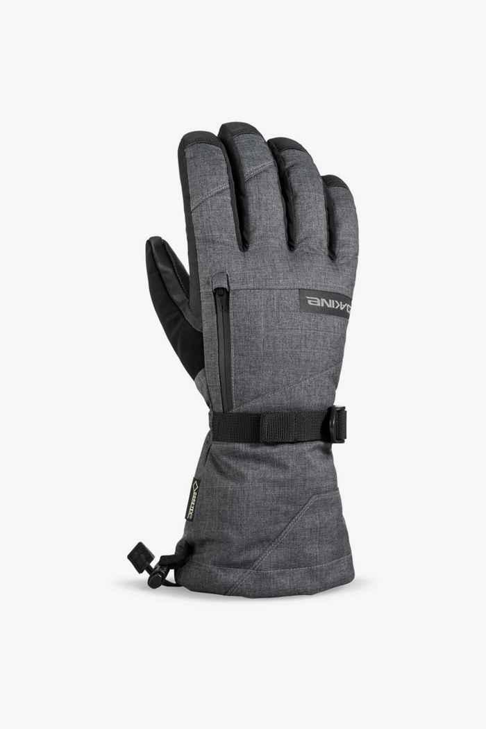 Dakine Titan Gore-Tex® gant de ski hommes 1