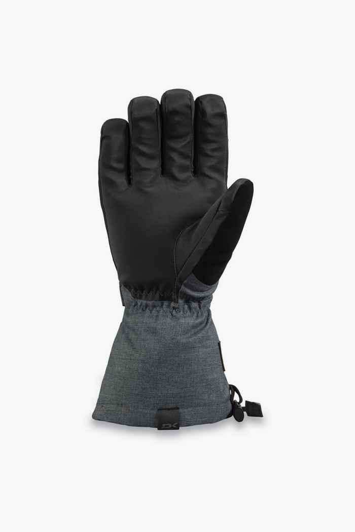 Dakine Titan Gore-Tex® gant de ski hommes 2