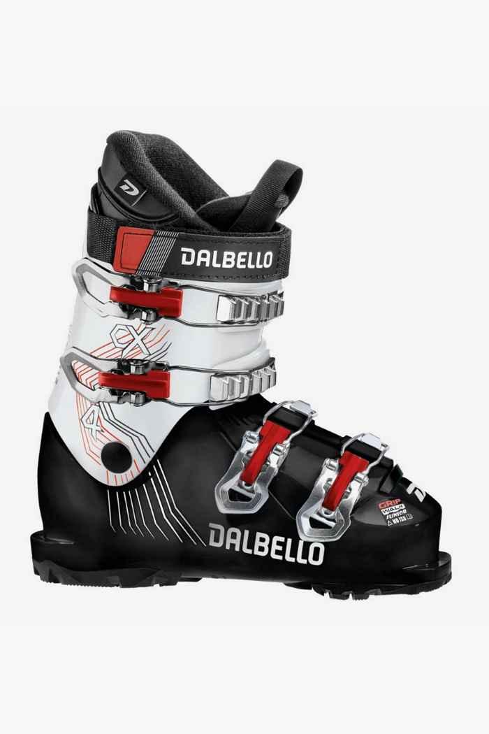 Dalbello CX 4.0 chaussures de ski enfants 1