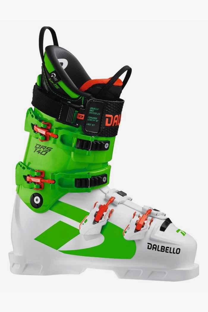 Dalbello DRS 140 Herren Skischuh 1