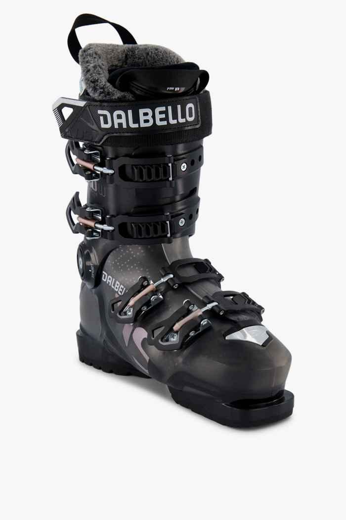 Dalbello DS 110 W scarponi da sci donna 1