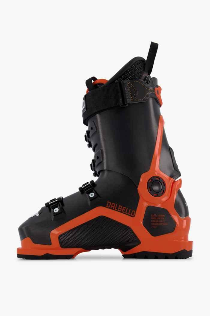 Dalbello DS 120 scarponi da sci uomo 2