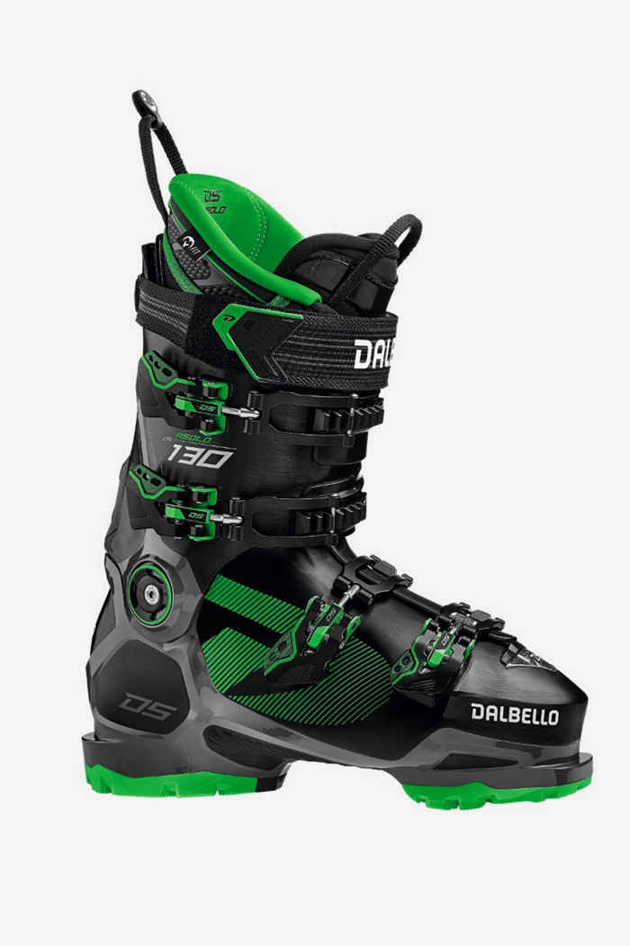 Dalbello DS Asolo 130 GW Herren Skischuh 1