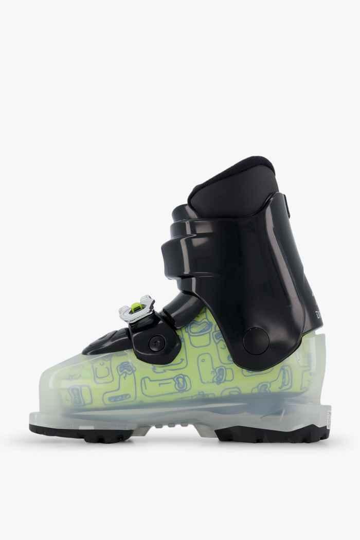 Dalbello Menace 3.0 GW chaussures de ski enfants 2