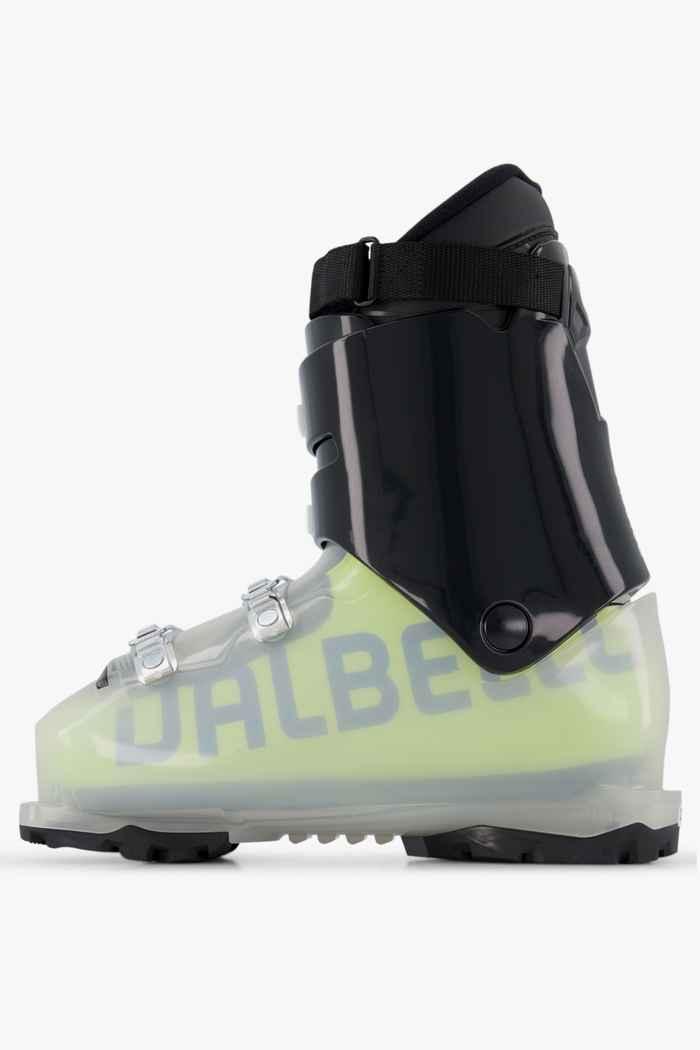 Dalbello Menace 4.0 GW scarponi da sci bambini 2