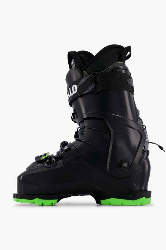 Dalbello Panterra 100 GW scarponi da sci uomo 2