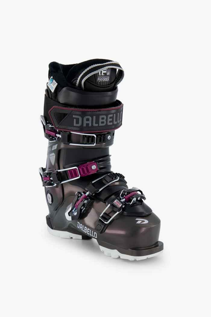 Dalbello Panterra 85 GW scarponi da sci donna 1