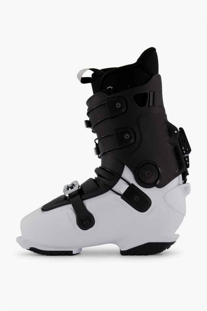 Deeluxe Track 325 PF chaussures de snowboard hommes 2