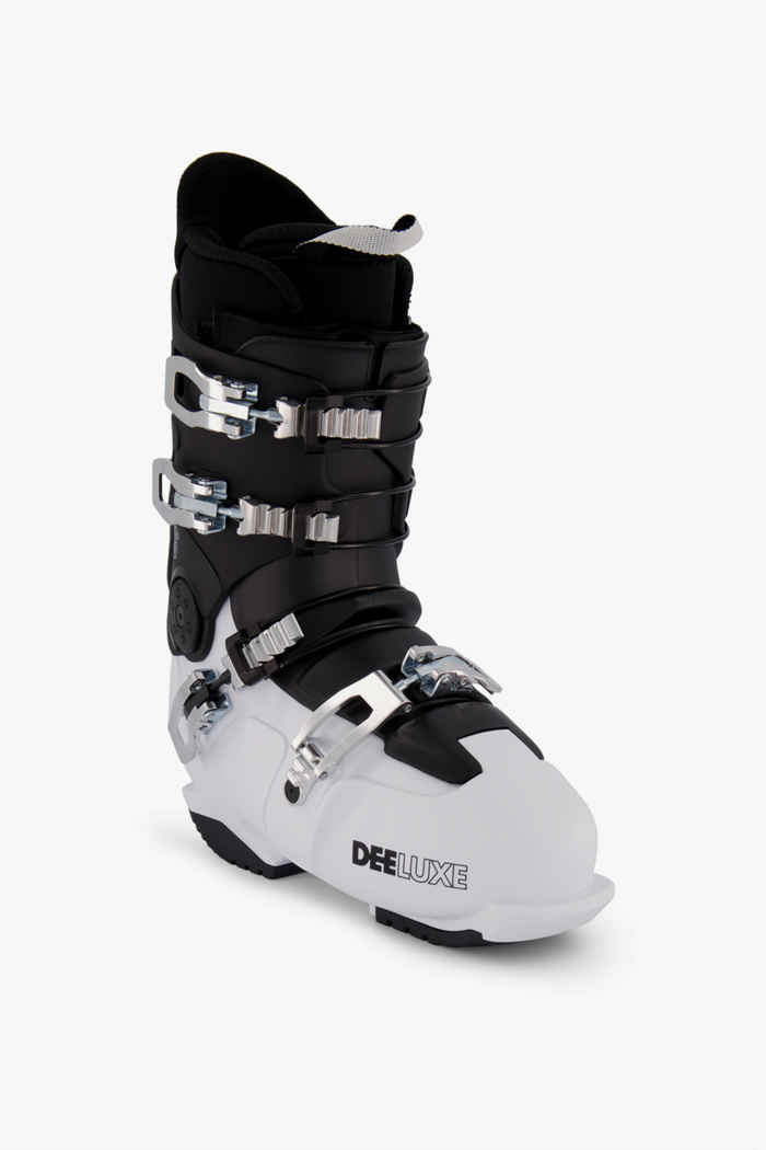 Deeluxe Track 325 PF scarpe da snowboard uomo 1
