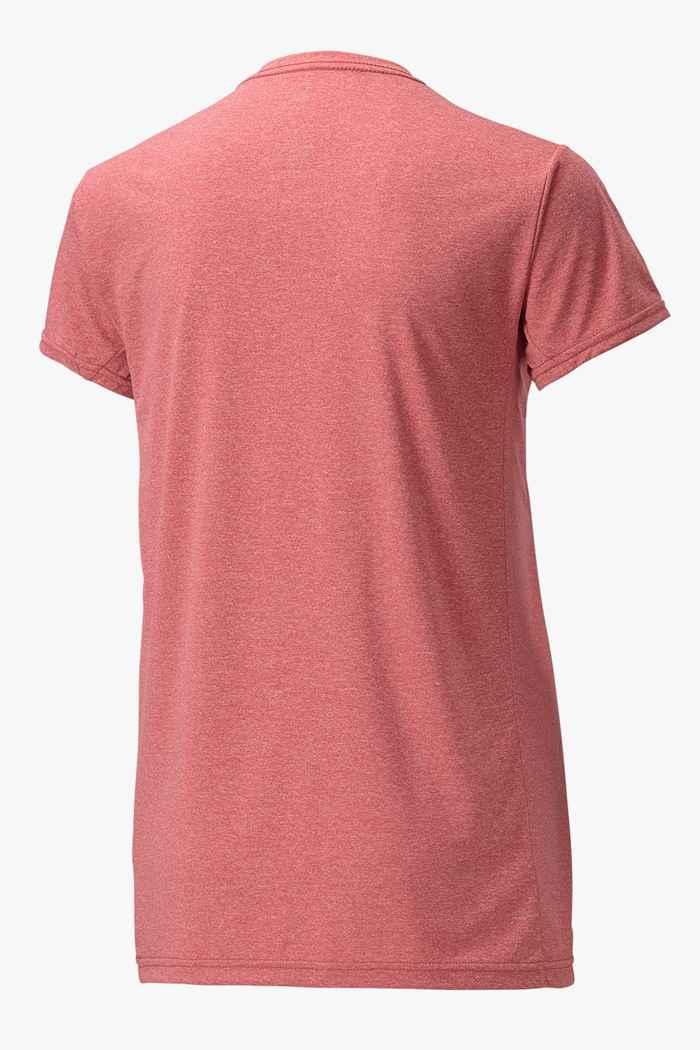 Descente Damen Training-Shirt 2