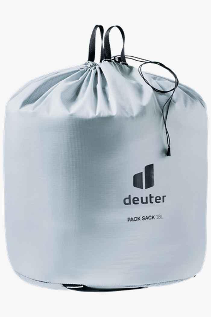 Deuter 18 L sac de rangement 1