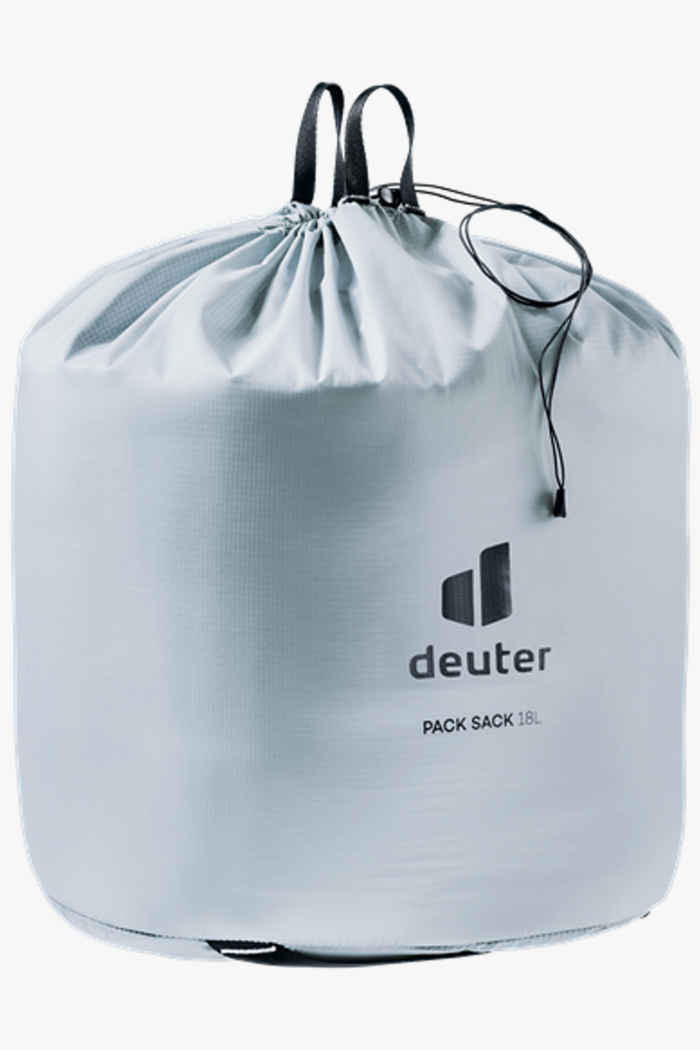 Deuter 18 L sacchetto per bagagli 1