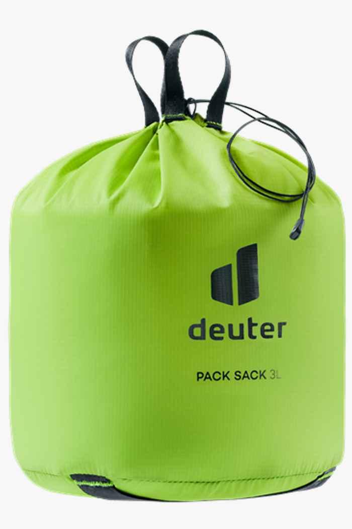 Deuter 3 L sacchetto per bagagli 1
