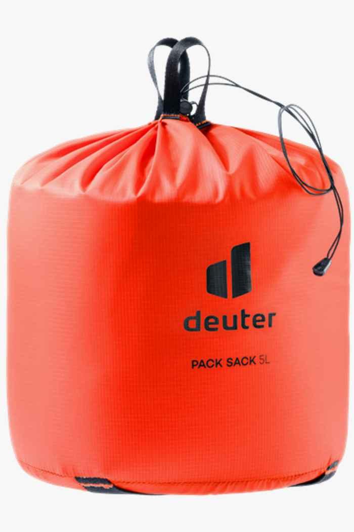 Deuter 5 L sacchetto per bagagli 1