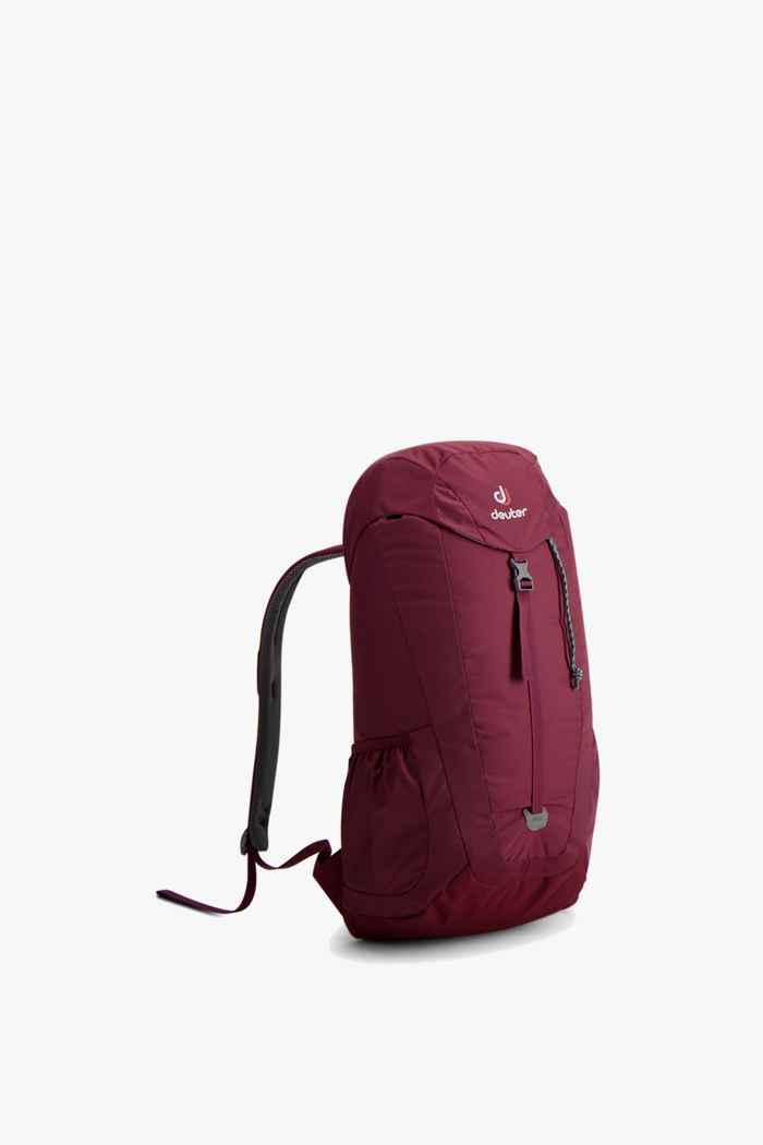 Deuter Activo 24 L sac à dos de randonnée 1