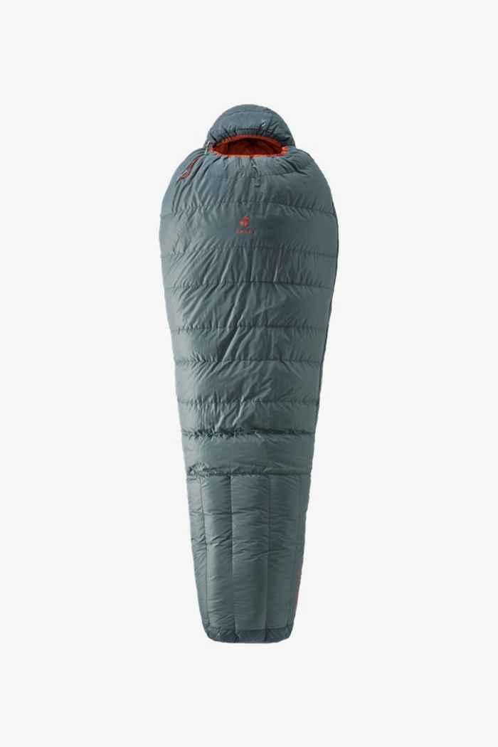 Deuter Astro Pro 600 -11° Schlafsack ZIP L 1